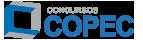 EDITAL Nº 013/2018 - CREDENCIAMENTO DE SERVIÇOS NA ÁREA DE INSTRUTORIA NOS CURSOS DA FORMAÇÃO TÉCNICA E ESPECIALIZAÇÕES – FORTEC/ INTERIOR