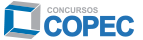 Concursos COPEC